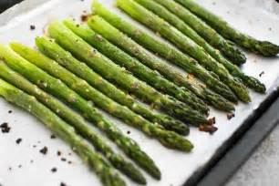 roasted asparagus recipe simplyrecipes com