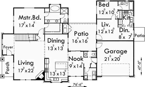 house plans with inlaw apartments house plans with inlaw apartments 100 images