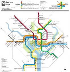 metro transfer color metro will travel a student s guide to dc part 2