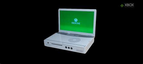 te koop xbox xbox one s in laptop vorm te koop xboxnederland nl
