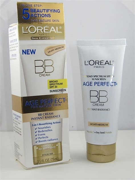 Bb L Oreal 21 best images about products i on makeup primer narciso rodriguez and collagen