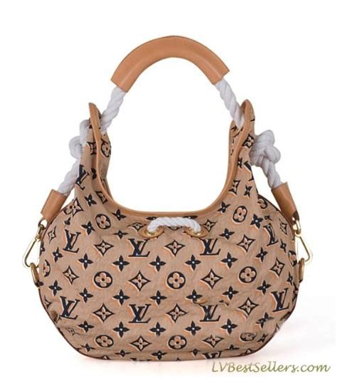 Guess Who The Louis Vuitton Purse by 250 Best Louis Vuitton Images On Louis Vuitton