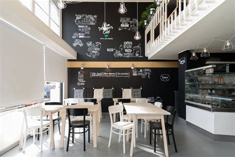 design library cafe milano mama s cafe milano nomade architettura interior design