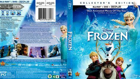 film frozen italiano intero lawsuit disney ripped off my life story in frozen