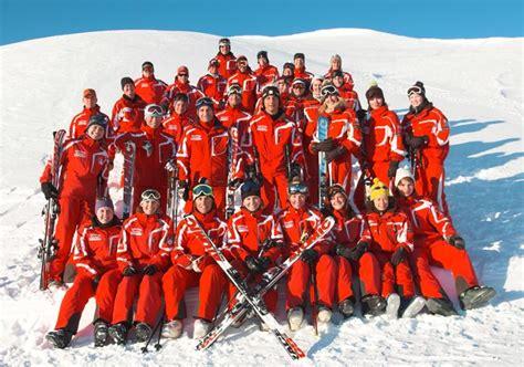 Ski School School ski school karl maier the ski school in rauris