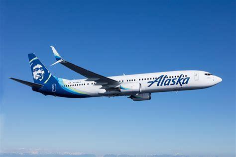 alaska airlines introduces  inflight entertainment
