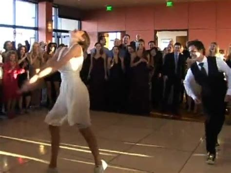 amazing swing dancing 17 best images about god tube on pinterest soldiers