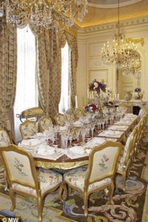 versailles dining room bel air s palace of versailles sells for 102m to mystery