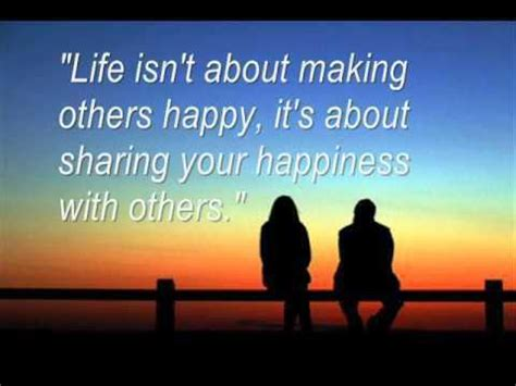cool quotes  sayings life happy fav images amazing pictures