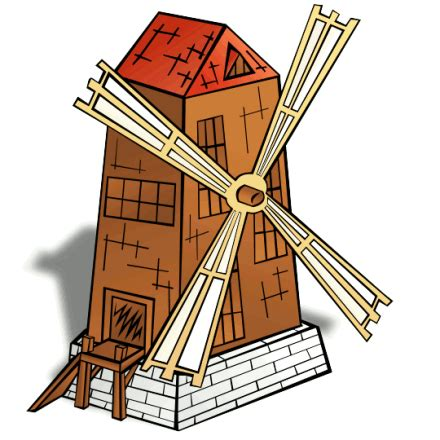 mill clipart free download clip art free clip art on