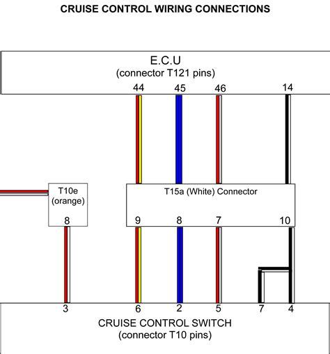 98 vt commodore stereo wiring diagram efcaviation