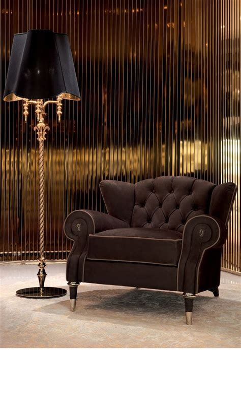 Upscale Furniture by 17 Best Ideas About Luxury Interior Design On