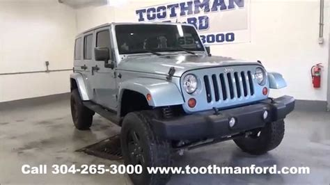 jeep wrangler for sale wv used jeeps wv 28 images inspirational jeep wrangler