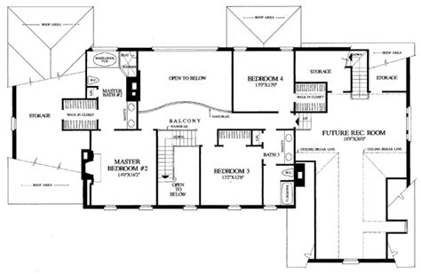 historic colonial floor plans historic georgian house plans house and home design