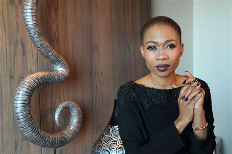 mzansi celebrities with short hair top 10 mzansi celeb yummy mummies people magazine