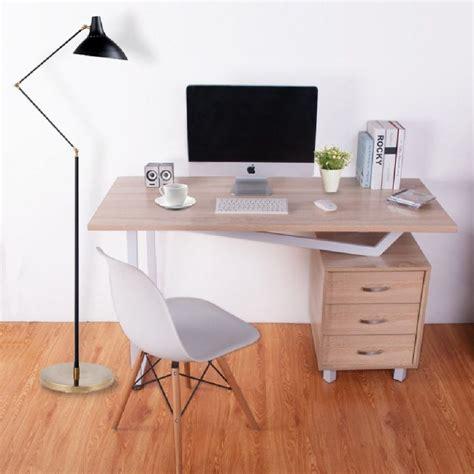 costco desks for home office costco desks for home office luxury home office furniture