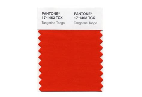 pantone color of the year 2012 pantone fall color report decorating showcase my love of