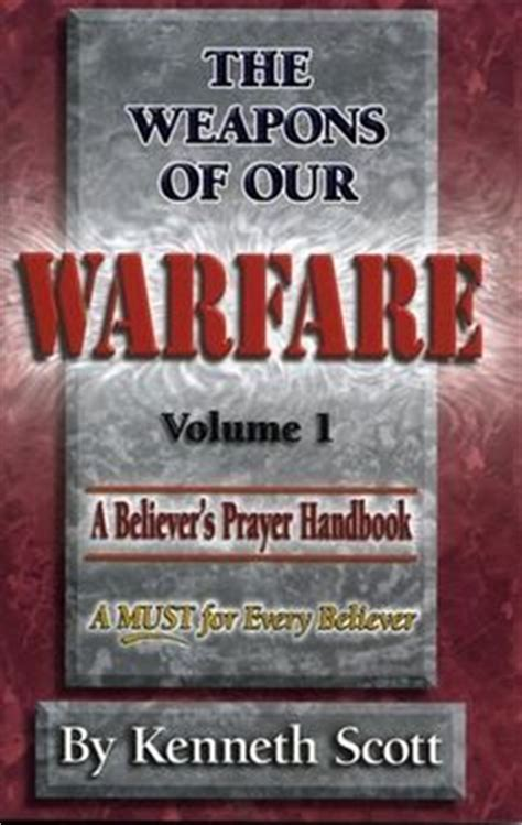 prayers in steel the skin walker war volume 1 books 1000 images about books on prayers on prayer