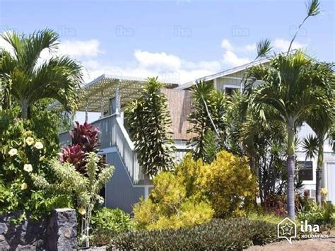 maui house rentals kihei rentals for your vacations with iha direct