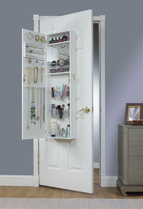over door mirror armoire bring home functional style with an over the door mirror