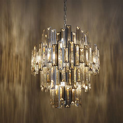 Decorative Lighting by Home Of Endon The Leading Decorative Lighting Brand In