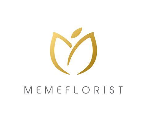 Meme Florist - e commerce member categories aditif asosiasi digital