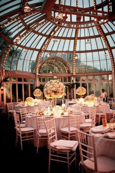 25 best romantic wedding receptions ideas on pinterest