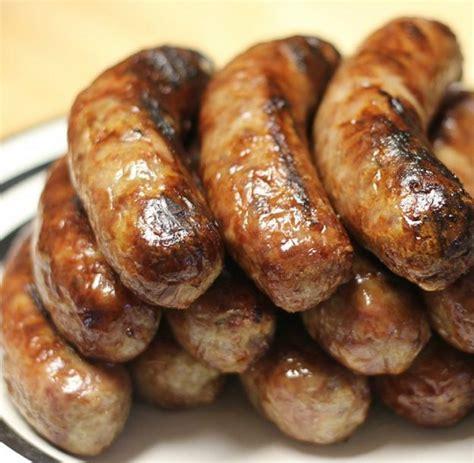 brats sausage 15 oktoberfest recipes brats pretzels sauerkraut more