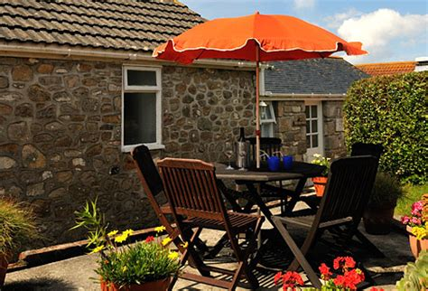 the barley house seaways farm holidays on the isles of scilly
