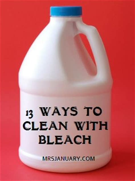 how to clean bathroom with bleach 25 best ideas about cleaning shower mold on pinterest
