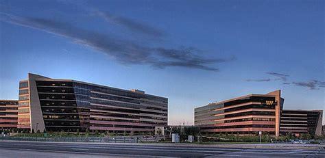 Corporate Office Address best buy headquarters corporate office address numbers