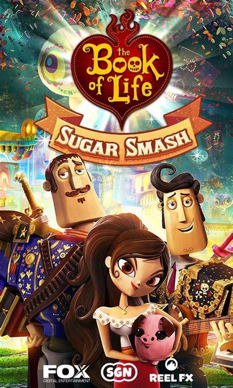 sugar apk sugar smash apk v3 27 135 611111235 mod free shopping for android apklevel