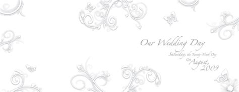 design cover wedding custom wedding the traveling designer
