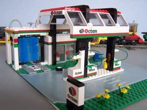 Modellbau Aufkleber Selber Machen by Aufkleber Selber Machen Lego Bei 1000steine De