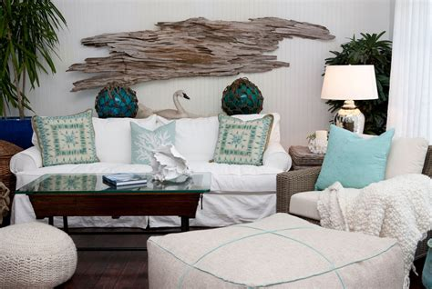 home furniture decoration coastal style sofas