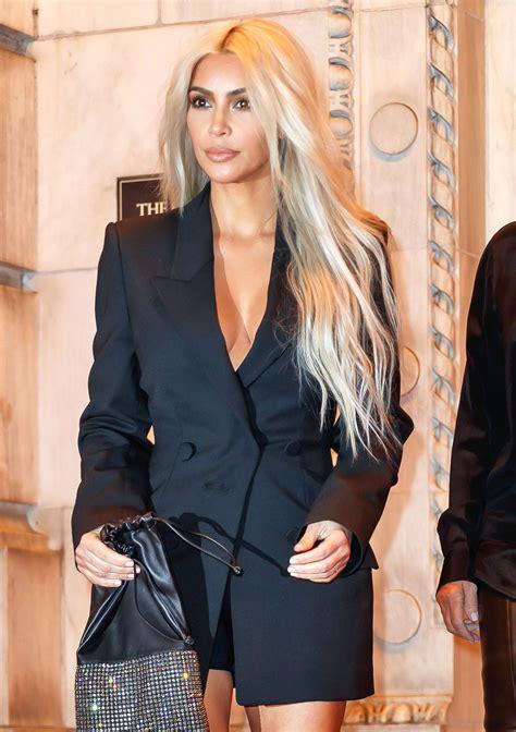kim kardashian platinum blonde formula kim kardashian hair color best hair color 2017