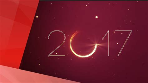 new year 2016 after effects template happy new year after effects template preview