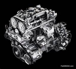 Alfa Romeo 4c Engine Specs Alfa Romeo 4c Specifications Fiat 500 Usa