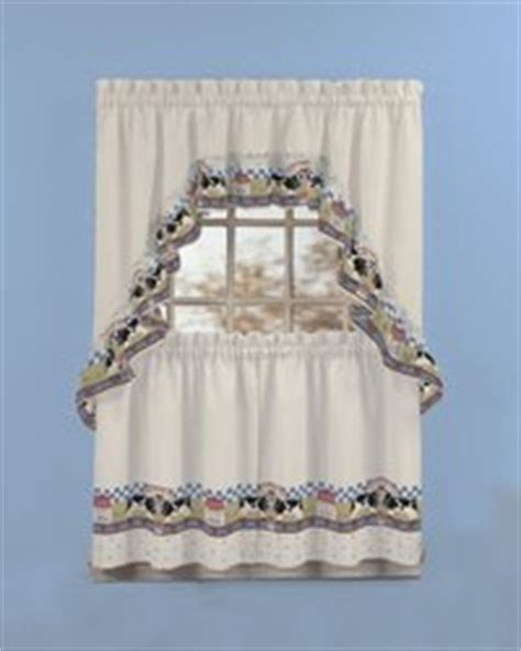 country curtains with cows curtains blinds