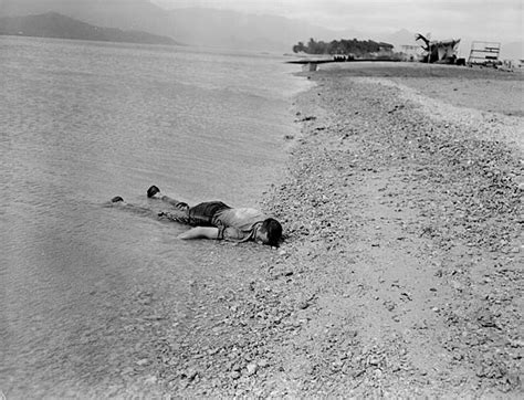 pearl harbor bodies pearl harbor dead bodies quotes