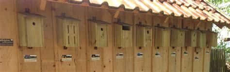 bauanleitung nistkästen kostenlos 2152 bauanleitung nistk 228 sten kostenlos vogelhaus bauanleitung