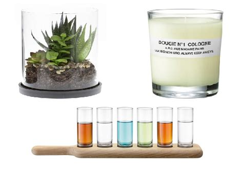 housewarming gift for men 10 perfect housewarming gifts for men
