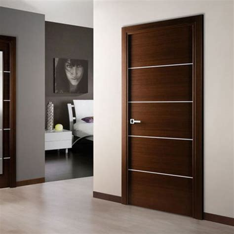 china interior bedroom entry modern teak wood main door