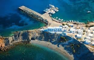 Apartment Room Planner book vardia bay studios in folegandros hotels com