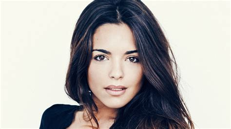 Neighbours Valance olympia valance joins neighbours