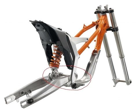 swing arm l springs what is the difference between swing arm and trailing arm