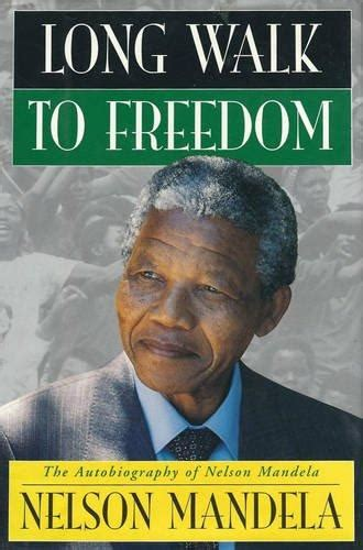 africana books long walk to freedom nelson mandela was long walk to freedom by nelson mandela little brown 30