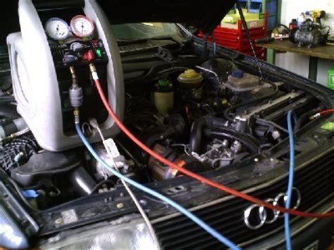 R129 Lackieren Kosten by Klima R12 G 252 Nstig Auto Polieren Lassen