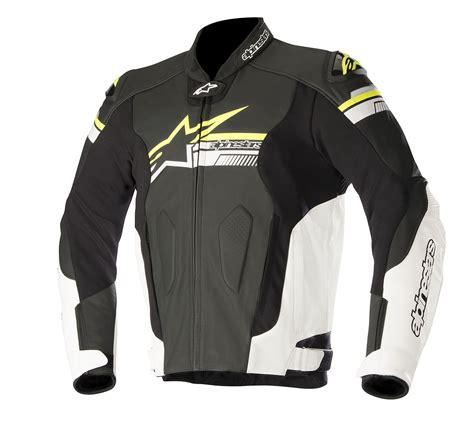 Jaket Sepeda Bioracer Aero Jacket alpinestars jaket kulit motor store suku cadang aksesoris sepeda motor