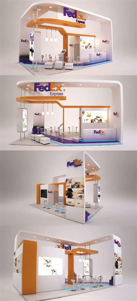 layout exhibition 25 b 228 sta exhibition stand design id 233 erna p 229 pinterest